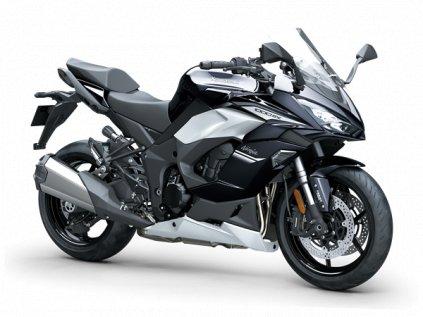 22MY Ninja 1000 SX BK1 STU (1).001