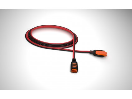 CC EXTENSION CABLE male female 2.5 3