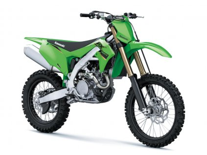KX 450 X 1