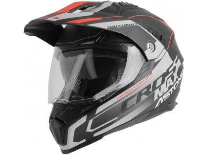 CROSSMAX RO BMR 0001