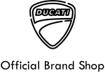 Official Brand Shop