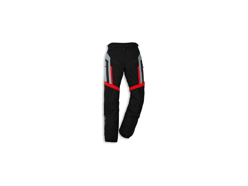 Textilní kalhoty Ducati Strada C4