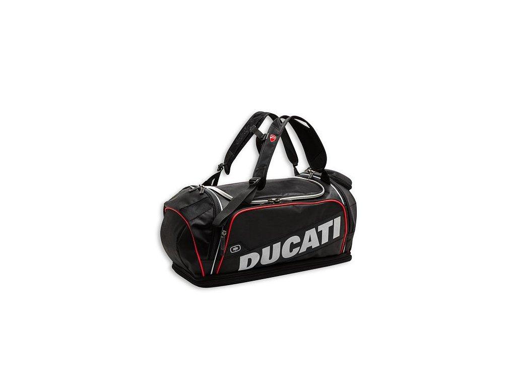 Taška Ducati Redline D1