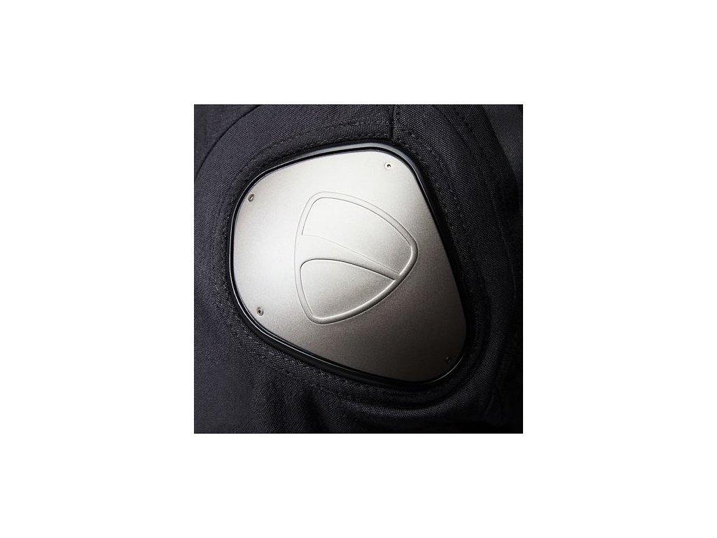 Chrániče ramen Ducati