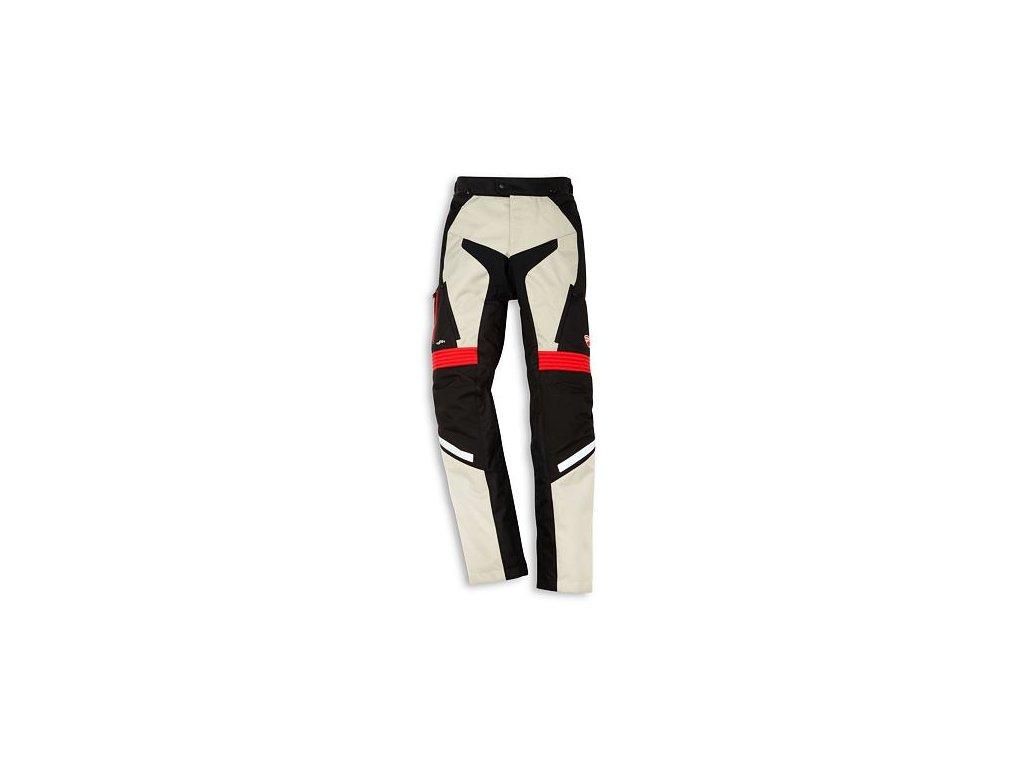 Textilní kalhoty Ducati Atacama C1
