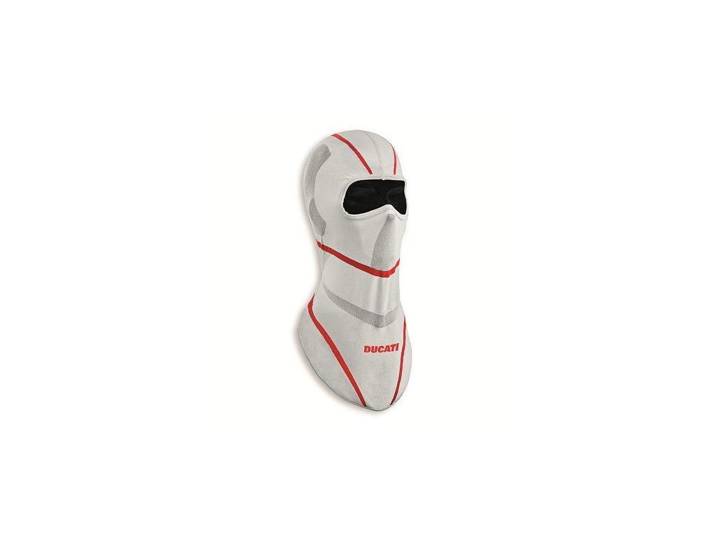Kukla Ducati Cool Down