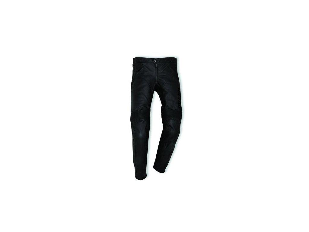 Kožené kalhoty Company C3