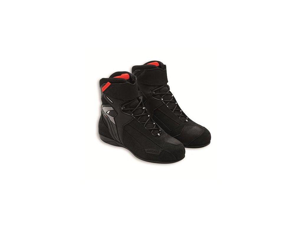 Boty Ducati Company C3