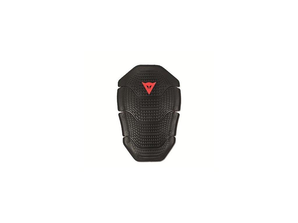 Chránič páteře Ducati Dainese Manis G1