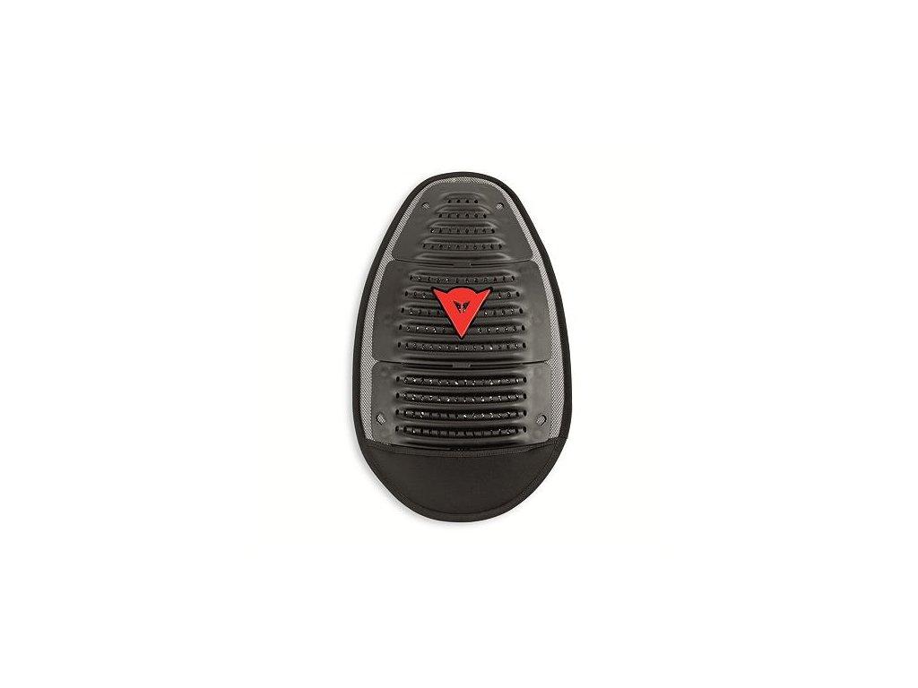 Chránič páteře Ducati Dainese Wave G1