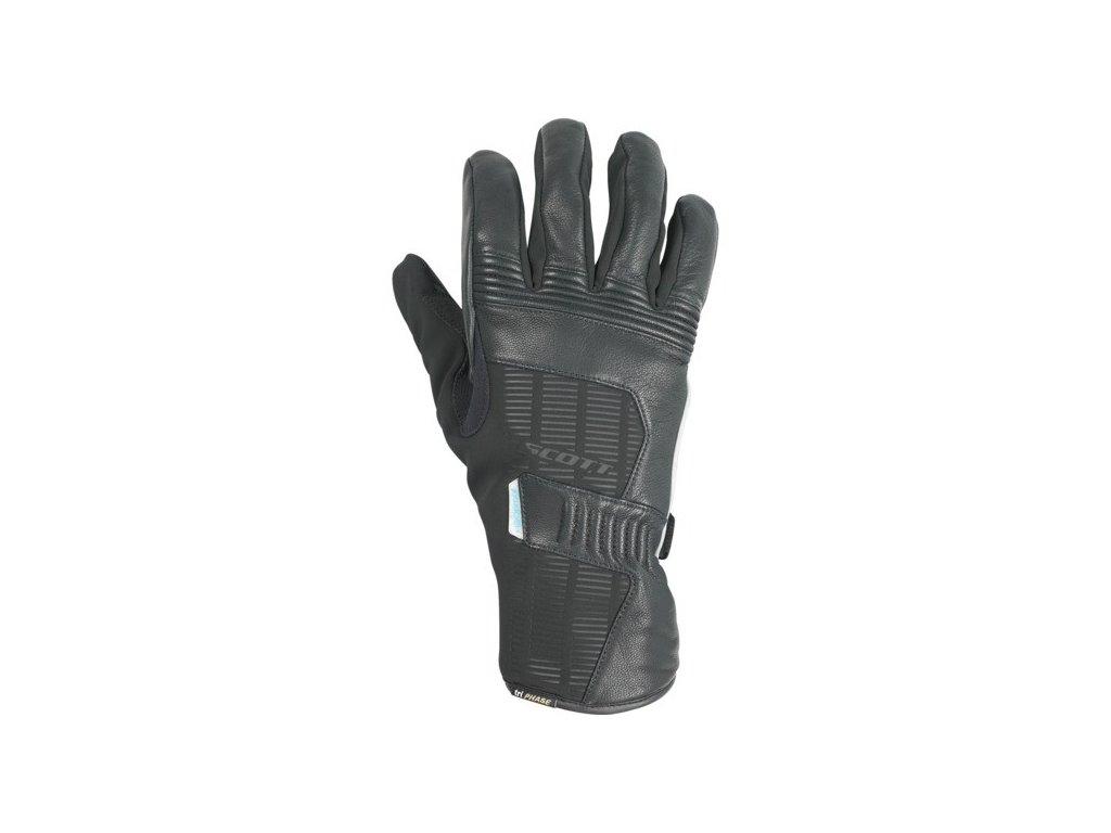 glove TRIP TP