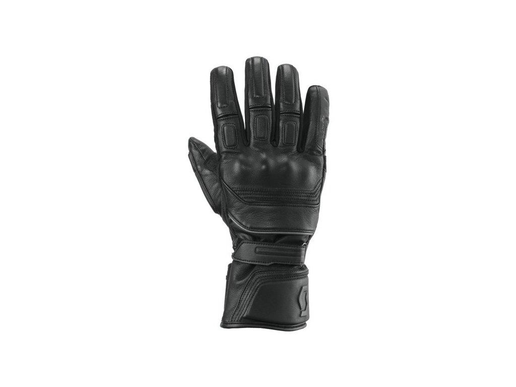 glove TRIBOUND TP