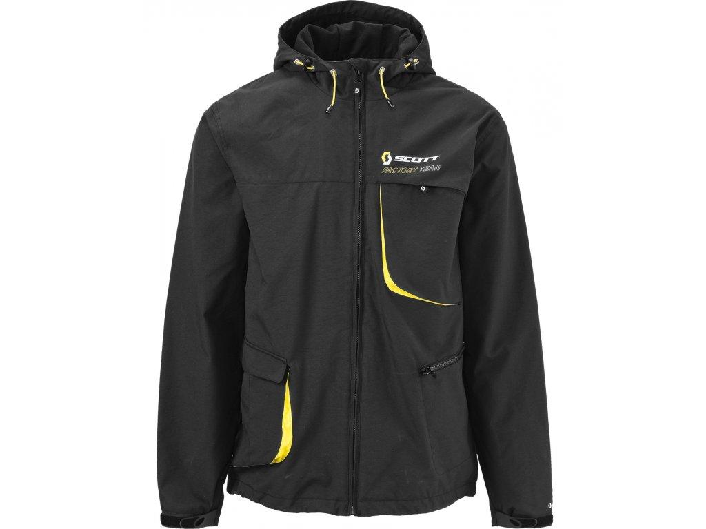 jacket FACTORY TEAM