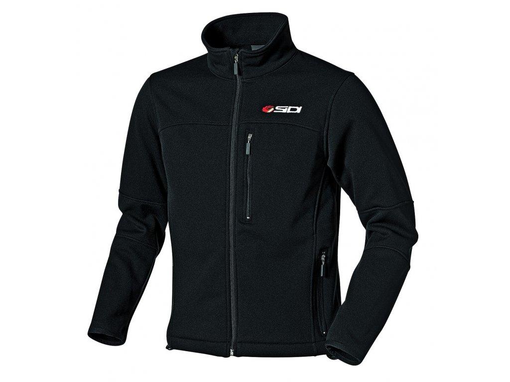 jacket SIDI