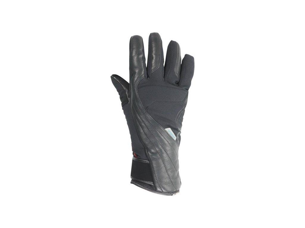 glove W'S RUBIS TP