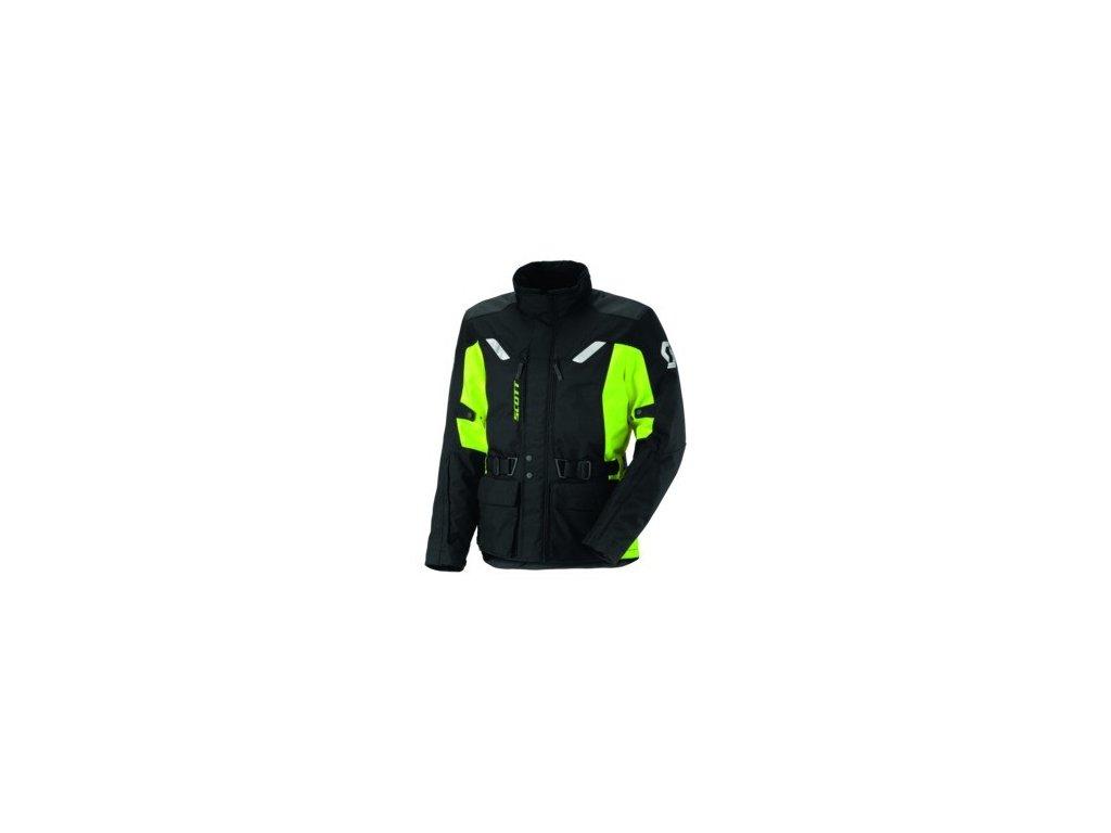 jacket TURN TP