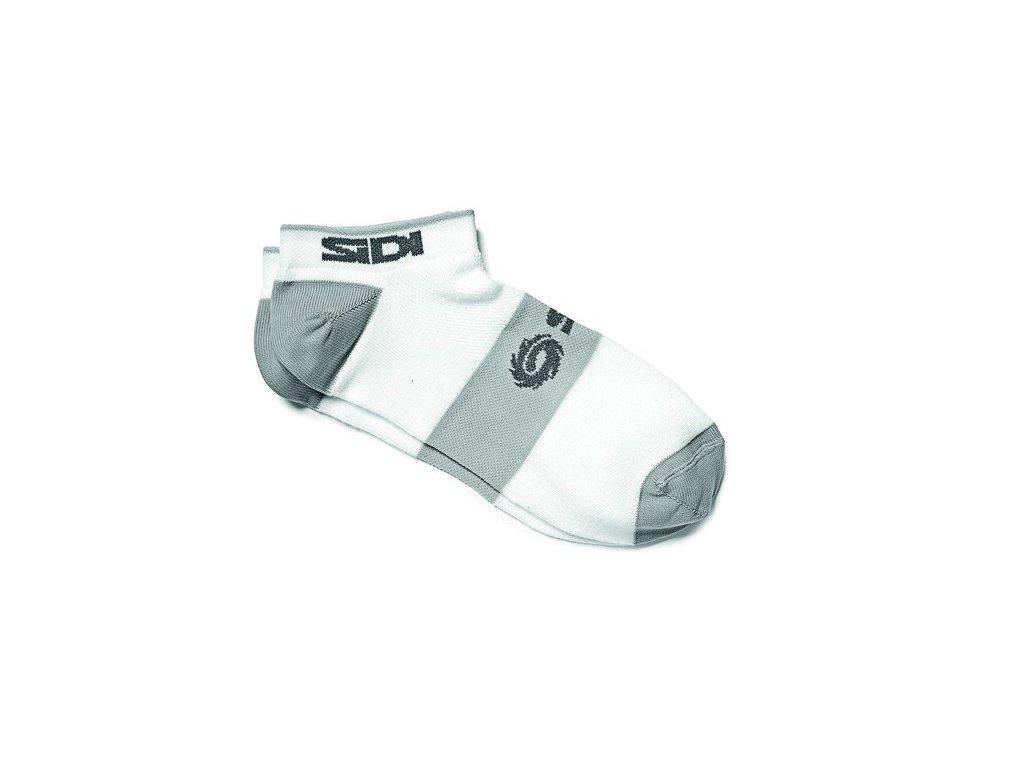 socks GHOST