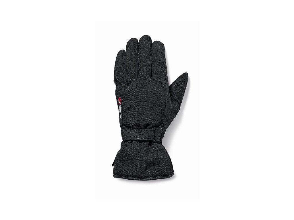 glove RAIN
