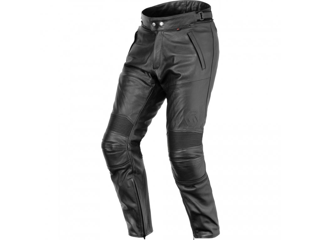 pant PROWL LEATHER