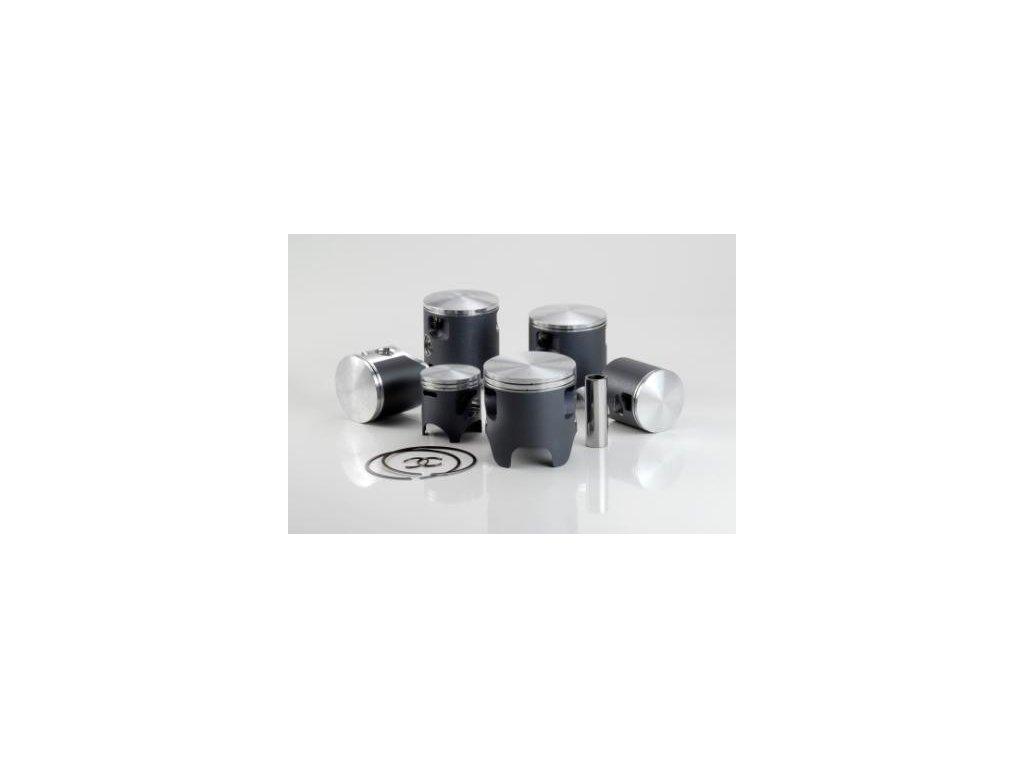 Aprilia RS250 Twin Cylinders/Suzuki RGV Gamma 250 Twin