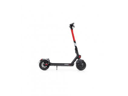Elektrokoloběžka Ducati Pro II
