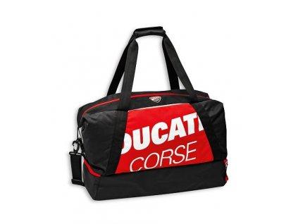 Taška Ducati Freetime