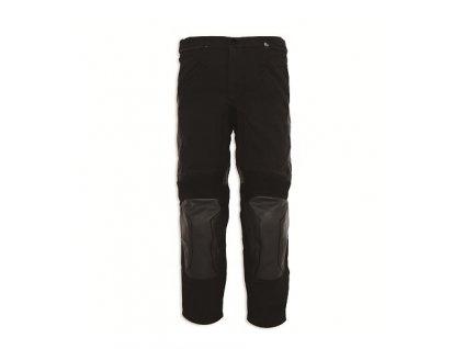 Kalhoty textil/kůže Ducati Company 2