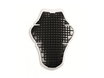 Chránič páteře Ducati Spidi Warrior 2 černý