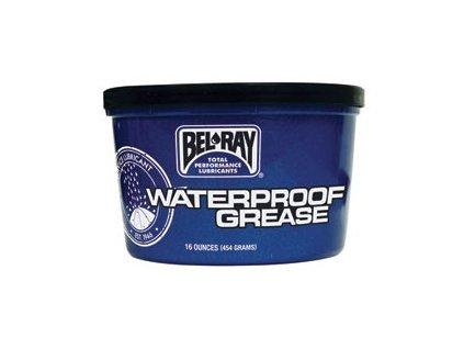 Waterproof Grease (400g)