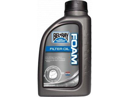 Foam Filter oil (1l)