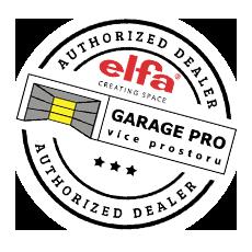 Logo_Garage_pro_elfa-kopie_3_stars