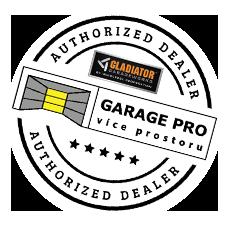 Logo_Garage_pro_gladiator-kopie-1