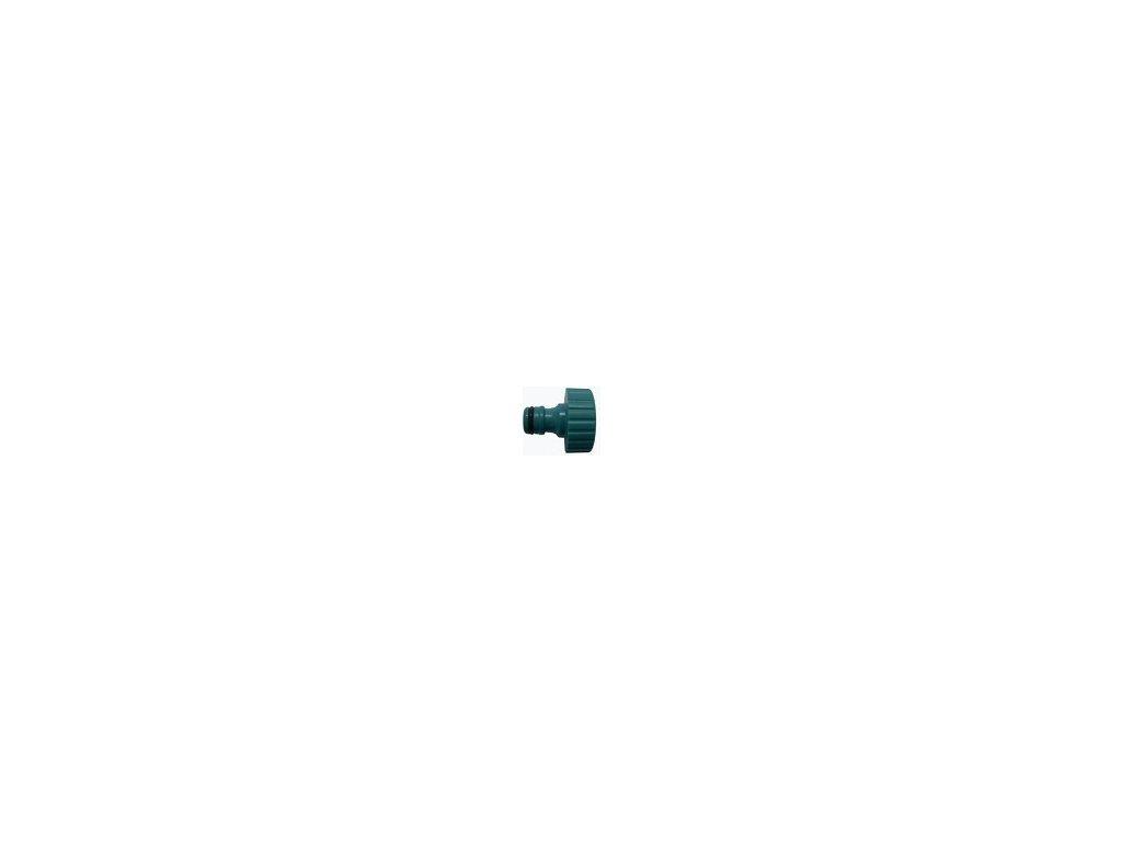 2052 aquaking zelena rychlospojka samec vnitrni zavit
