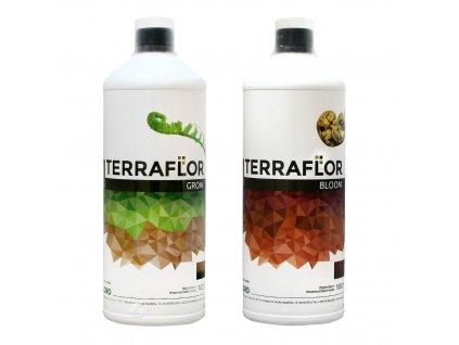 terraflory