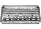 Tác na gril ALU 34,4 x 22,4 cm