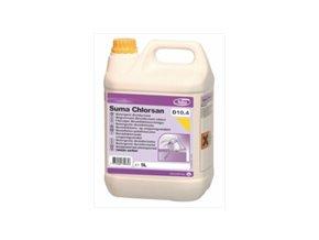 Suma Chlorsan D10.4