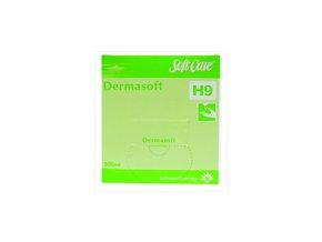 SoftCare Dermasoft