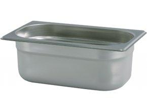 Gastronádoba GN 1/3 (325 x 176) standart