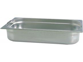Gastronádoba GN 1/1 U (530 x 325) standart