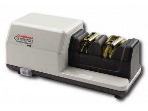 Brusič nožů elektrický-Professional 2000 Diamond Hone