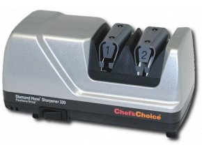 Brusič nožů elektrický-Professional 320 Diamond Hone