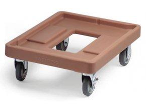 Přepravní vozík pro termoport R-UPCS 400