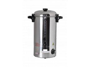 Výrobník horké vody