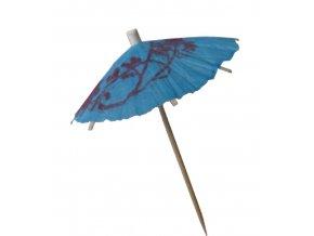 Deštníček 100mm