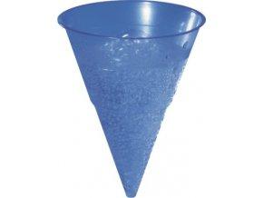 Kelímek BLUE CONE 115 ml