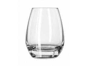 sklenice voda/džus 21 cl