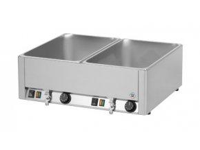 Vodní lázeň BMV-2115