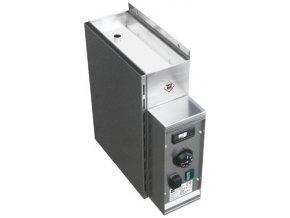 Vodní sterilizátor nožů SA-50