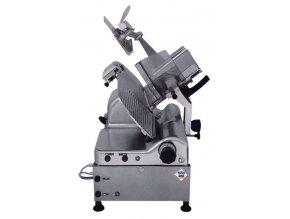 Nářezový stroj šnekový GXE 300