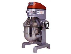Robot univerzální RM-30H